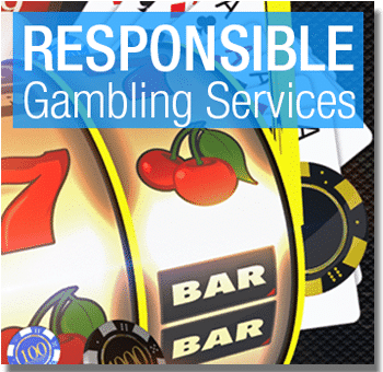 Gambling age by state wiki