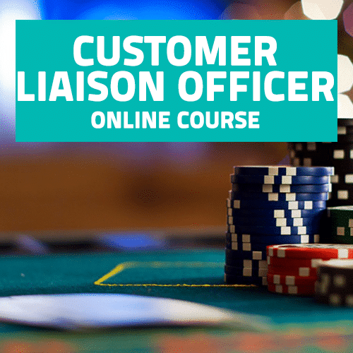 Online-Customer-Liaison-Officer-CLO-Course-Icon