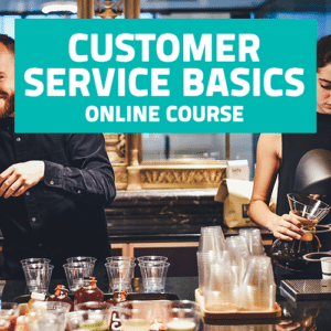 Online-Customer-Service-Basics-Course-Icon