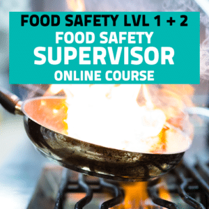 Online-Food-Safety-Supervisor-Course-Icon