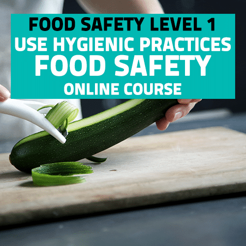 Online-Food-Safety-Training-Course-Level-1-NSW