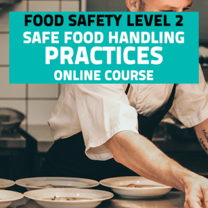 Online-Food-Safety-Training-Course-Level-2-NSW