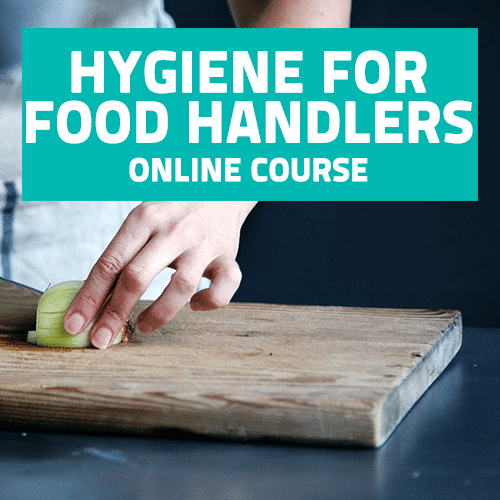 Online-Hygiene-Food-Handlers-Course-Icon