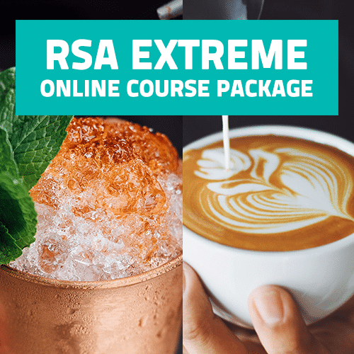Online-RSA-Extreme-Package-Icon