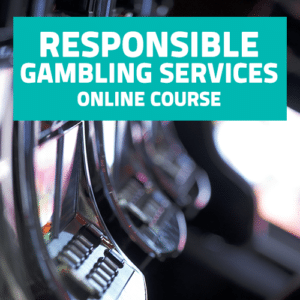Online-RSG-Course-Icon
