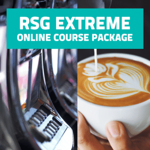 Online-RSG-Extreme-Package-Icon