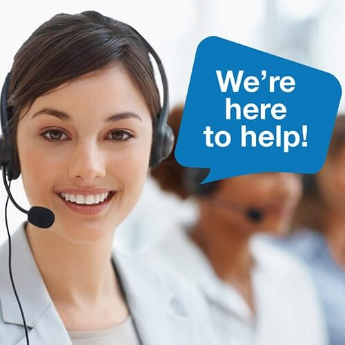 customer service courses online