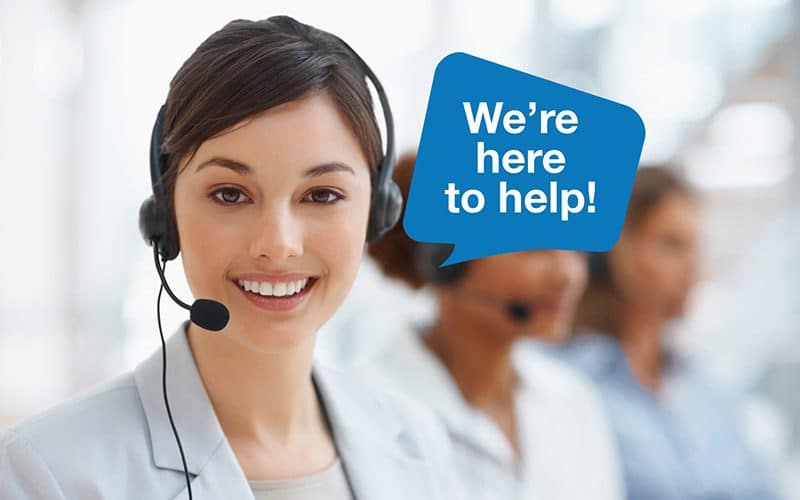 hospitality customer service training courses online