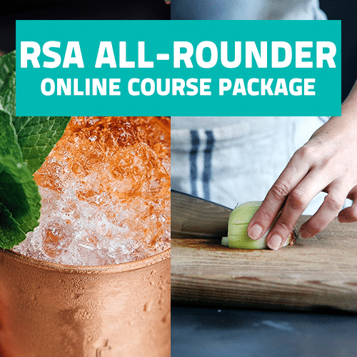 Online-RSA-All-Rounder-Package-Icon
