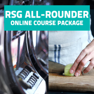 Online-RSG-All-Rounder-Package-Icon