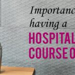 Hospitality Course Online