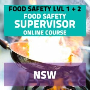 Online-Food-Safety-Supervisor-Course-NSW-Icon
