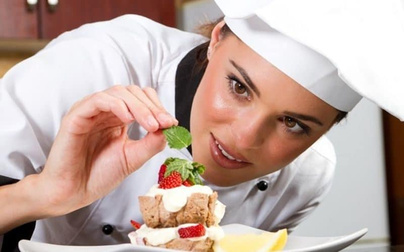 food safety supervisor training courses online