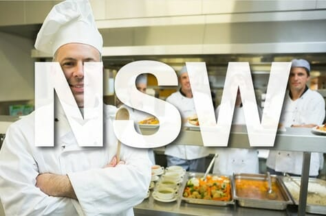 Food-Supervisor-NSW-training-course-online