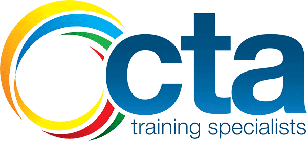 CTA Training Specialists