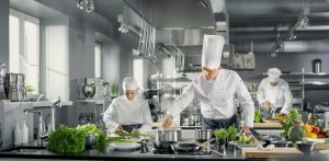 Food Safety Supervisor Qld